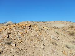 DSCN0338.jpg (DrPKHouse) Tags: arizona unitedstates loco goldenvalley bouse