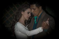 Danam (oniles) Tags: music dance song sound dana baile rithm sken