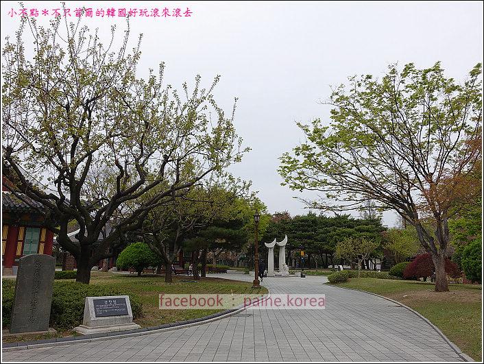 大邱the style guesthouse 慶尚監營公園 (3).JPG