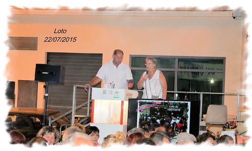 Loto-22-07-2015 (63)