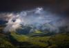 Strath Gartney (GenerationX) Tags: sky mountains green clouds painting landscape scotland unitedkingdom scottish neil gb letter fields trossachs barr strathgartney benvenue lochkatrine strone kinlochard beinnbhreac beinnmheadhonach meallmor fathanglinne anstuchd meallgaothach