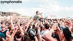 Warped Tour 2015 Chicago: Hands Like House (4) (MasterPpv) Tags: show park houses people music chicago festival magazine photography illinois concert hands midwest punk tour audience crowd warpedtour livemusic band like first bank warped pop il bands punkrock vans amphitheater crowdsurfing concertphotography coops punkmusic poppunk crowdsurf vanswarpedtour punkshow tinley tinleypark musicmagazine 2015 mattcooper musicphotography crowdsurfer hlh livemusicphotography punkconcert mattcoops crowdsurfers festivalphotography poppunkband firstmidwestbankamphitheater warpedtourchicago alexpearson poppunkshow masterppv firstmidwestbank pritenvora handslikehouses joeltyrrell trentonwoodley mattparkitny alexanderpearson symphonatic symphonaticmagazine warpedtour2015 poppunkconcert vanswarpedtour2015 warped2015 warpedtour2015chicago