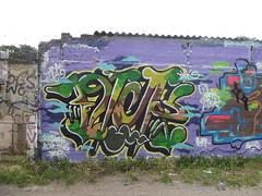 DICK (AestheticsOfHunger) Tags: uk graffiti woods boobs g yorkshire leeds tags urbanart booty graff burner tagging bombing urbanexploring throwup urbex 2061 tfa meanwood gns throwie ukgraffiti ukgraff leedsgraffiti graffporn tagsandthrows