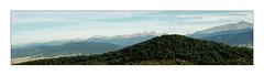 DSC00834-001aw (SOPHOCO -santaorosia photographic collectivity-) Tags: panoramica aragon pirineo ribbet oroel 45x1 sophoco