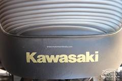 Kawasaki-W800-Spy-Pics (8)