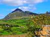 Casares (Málaga) (sebastiánaguilar) Tags: 2014 casares málaga andalucía españa paisajenaturaleza