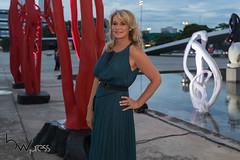 Exposicao Bia Doria 28nov2016-220 (BWpress.foto) Tags: americalatina arte artista bailarinas beleza belo biadoria ecologia escultura exposio laramara madeira memorial natureza sustentabilidade saopaulo brasil