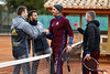 10621723-094 (rscanderlecht) Tags: sport voetbal football soccer training entraînement stage winter hiver camp dhiver winterstage oefenstage preparation oefenkamp foot voorbereiding treve la manga truce spanje spain espagne 2017 jupiler pro league bolcina sporting rsc anderlecht rsca mauves lamanga