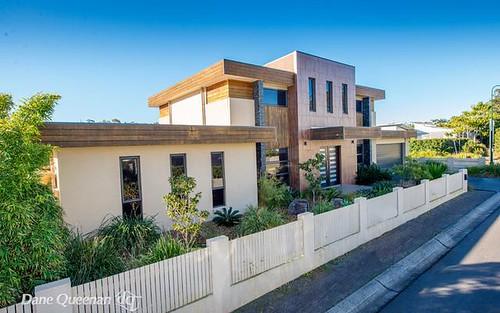8 Azure Avenue, Nelson Bay NSW