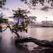 Key+Biscayne+-+Miami%2C+Florida+-+Travel+photography