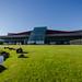 Keflavík International Airport