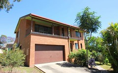 16 Coulston Street, Taree NSW