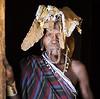 ethiopia  - omo valley (mauriziopeddis) Tags: mursi africa etiopia ethiopia ritratto portrait mago national park reportage leica canon people tribe tribù tribal etnie etnico persona