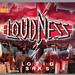 LOUDNESS 画像87