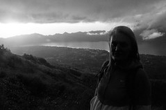 _DSC0995 (vbratone) Tags: mount batur sunrise trek bali island indonesia nature light volcano
