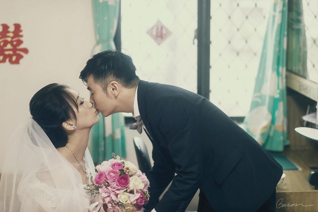 Color_104, BACON, 攝影服務說明, 婚禮紀錄, 婚攝, 婚禮攝影, 婚攝培根, 故宮晶華