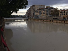 photo_2016-12-19_11-02-29 (Diari La Veu) Tags: oriola inundació