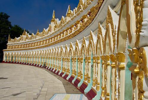 MYANMAR_ - 55.jpg