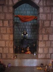 Hebbailu Someshwara Temple Photography By Chinmaya M (47)
