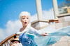 DSC_0274_2 (SureAsLiz) Tags: disney disneyworld waltdisneyworld magickingdom wdw mickeysroyalfriendshipfaire mrff frozen elsa