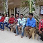 Teachers Day (BDR) (3)