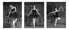 Hegedűtánc (fejoz60) Tags: fészekws tánc balett