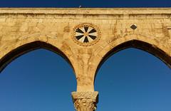 aqsa (hicaztaksim) Tags: palestine alquds travel alaqsa