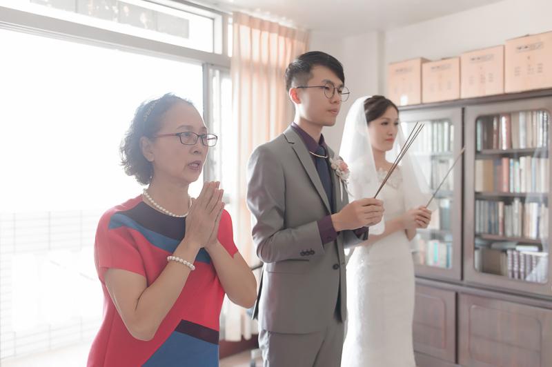 31666227721 cac016868e o [雲林婚攝] C&G/劍湖山王子大飯店