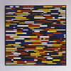 EXPERIEN (RobertPlojetz) Tags: plojetz robert robertplojetz print printmaking monoprint art paper acrylic abstract
