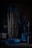 PEWAG Werk Brückl 2016-05-10 (tine_stone) Tags: arbeit carinthia feuer hitze metallverarbeitung pewag produktion schneeketten stahl stahlverarbeitung bluesteel chains fire hot onlocation production snowchains steel tinefoto work kärnten|carinthia werkbrückl kärnten brückl