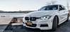 247 (LivingUnsaturated) Tags: nikon d5500 unsaturated bmw 335xdrive msport 35mm cars car auto horsepower turbo twin magic moment proposal special picture perfect beacon new york pinstripes stripes red blue gloss black