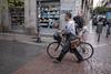 3741-2016-BR (elfer) Tags: paisajeurbano calles ciudades afilador bicicletas