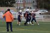 4D3A2850 (marcwalter1501) Tags: minotaure tigres strasbourg footballaméricain football sportdéquipe sport exterieur match nancy
