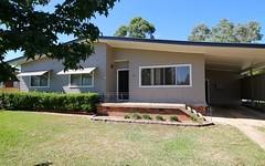14 Gilchrist Street, Inverell NSW