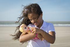 DSC_0018 (wergio_teixeira) Tags: mariaeduarda formaturaabc praia crescimento
