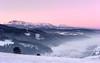 Tatry (Dariusz Wieclawski) Tags: tatry tatra pieniny nikon nikond700 d700 leefilters lee mist mistymorning mgla availablelight sunrise sundawn dawn sun gory mountains morning 2470mm28 d7002470mmf28 afs2470mmf28