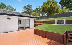 140 Cardiff Road, Elermore Vale NSW