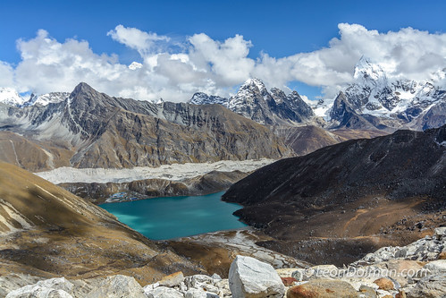 2016-10-11 - Renjola Gokyo Everest BC trek - Day 08 - Lumde to Gokyo over Renjo La Pass - 131617.jpg