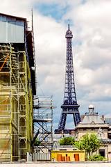 276 (klauseuteneuer) Tags: paris eiffelturm