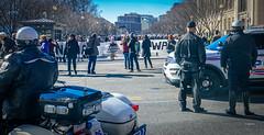 2017.02.04 No Muslim Ban 2, Washington, DC USA 00461