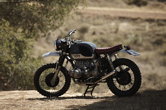 BMW_R75_5_The_Challenge_crd14_4