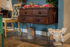 New Arrivals Altamonteby Artsitiques (ADJstyle) Tags: adjectives adjstyle altamonte centralflorida furniture homedecor products winterpark