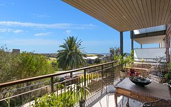 103/1 Pavilion Drive, Little Bay NSW