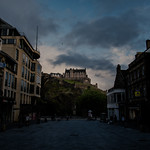 Scotland_1 thumbnail