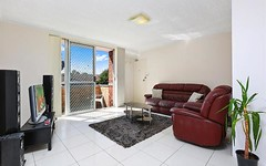 20/23 St Ann St, Merrylands NSW