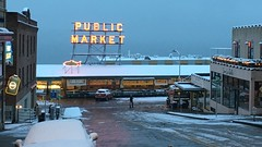 02062017-11 (machu picchu) Tags: seattle snow pikeplace publicmarket pikeplacemarket dlused