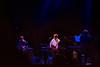 lambchop (Samuel Rubio Photographer) Tags: geneva antigel lambchop live alambra concert