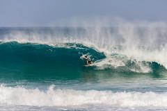 701C6567 (Hideki Ueha) Tags: wsl worldsurfleague qs3000 noamizuno volcompipepro hawaii surf surfing surfer surfboard northshore oahu pipeline banzaipipeline