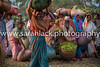 Teatime (sarahlack.photography) Tags: indiadecember2015 india travel assam tea assamtea teapickers weighingtime tealeaves basket baskets basketsoftealeaves ladies indianteapickers assamladies assamwomen assameseladies assameseteapickers teaplantation happyfaces running bunfight endofday stampede outtamyway