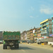 Banepa (no time for love)